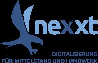 nexxt Digitalisierung für Mittelstand und Handwerk